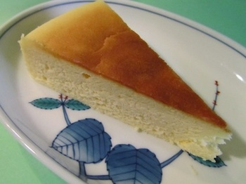 復活チーズケーキ.jpg